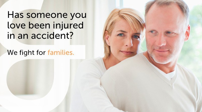 Toronto personal injury lawyers