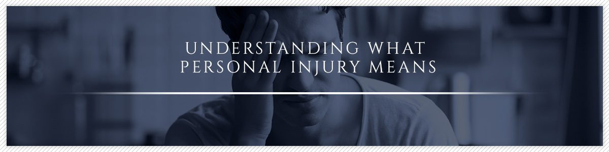 injury lawyers toronto